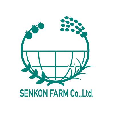 senkonfarm_logo